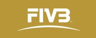 FIVB_button