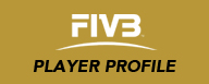FIVB_playerprofile