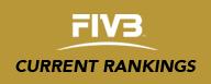 FIVB_rankings