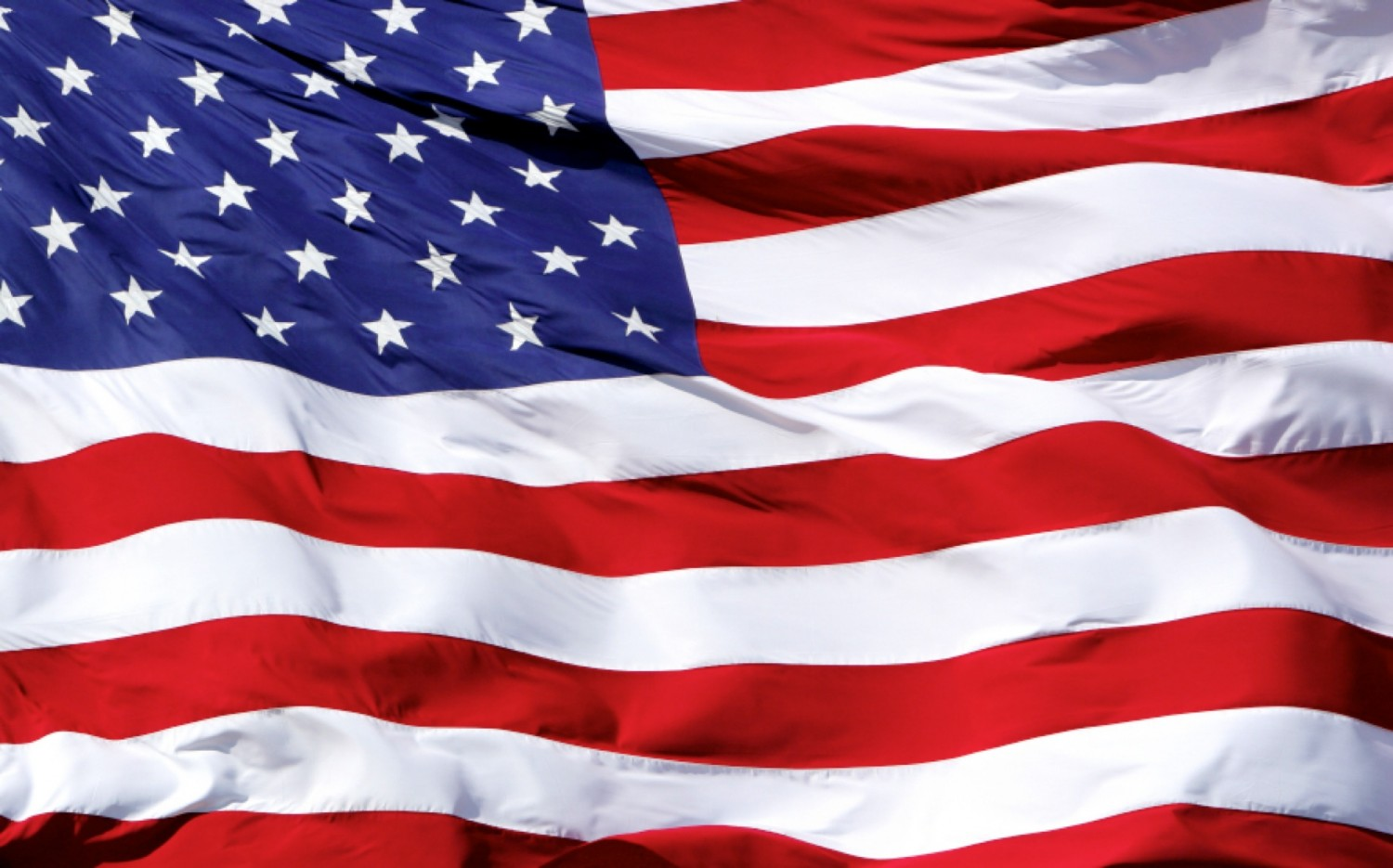 Waving_American_Flag_1_