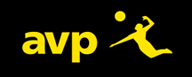 AVP event schedule