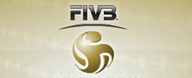 FIVB Event Schedule