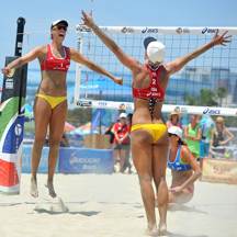 -L-BeachVolley