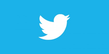 Fresh Tweets