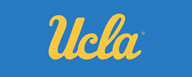 UCLA_button
