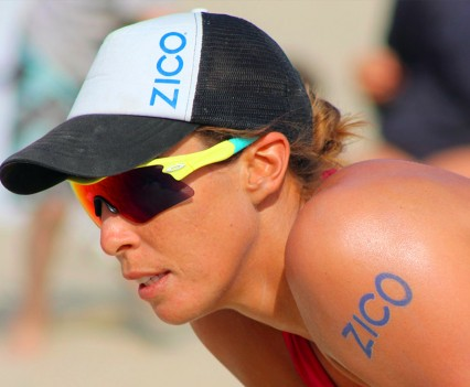 Zico athlete
