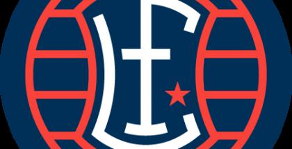 LaurenFendrick-Logo-Final-RGB-MR-Transparent