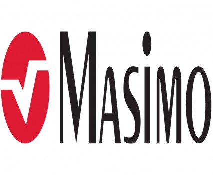 masimo square