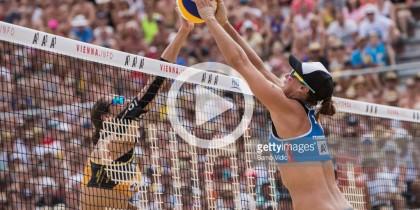 Video: 2017 World Championship Final